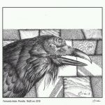 cuervo2e
